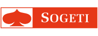 Sogeti – Powered By Microsoft