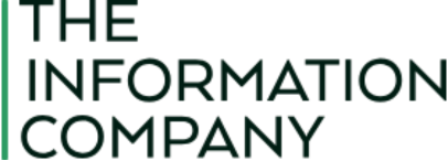 The Information Company